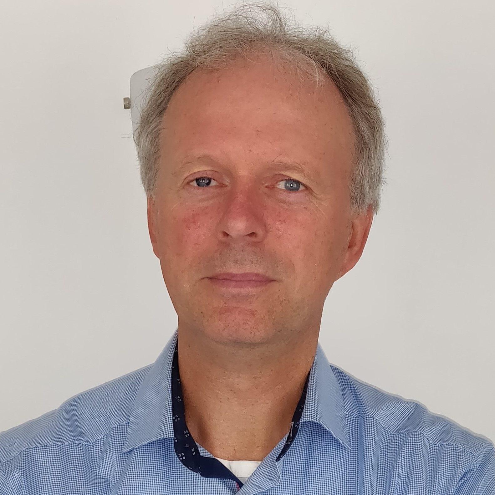 Maarten9